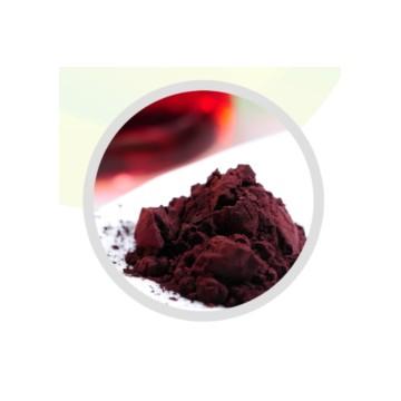 甜菜红色素 Beet Red Color