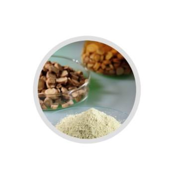 黄芩提取物Baicalin