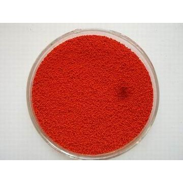 叶黄素微囊 10% lutein Microencapsulated
