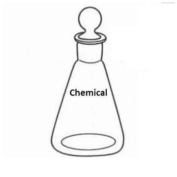 2-氰基-4'-甲基联苯  2-Cyano-4'-methylbiphenyl