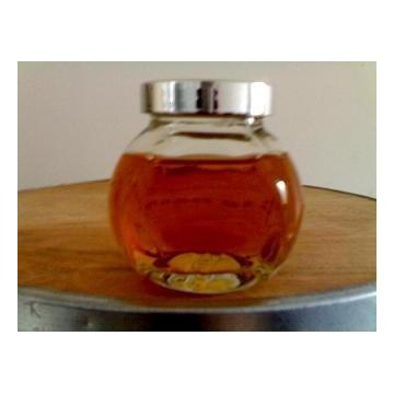 注射剂型银杏叶提取物