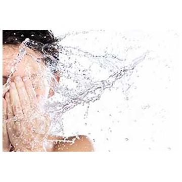 透明质酸钠(化妆品级)