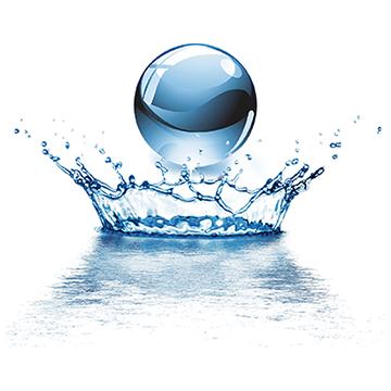 透明质酸钠(医药级)