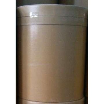氨酸, dl-2-氨基-4-甲硫基丁酸  〔分子式〕: c5h11no2s  〔结构式〕