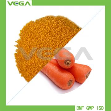 β-胡萝卜素 10%