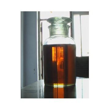 水飞蓟油silymarin oil