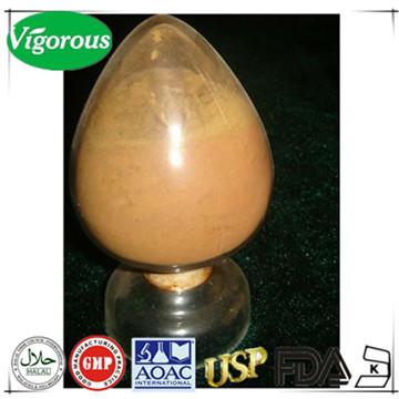 普洱茶提取物25%Polyphenols