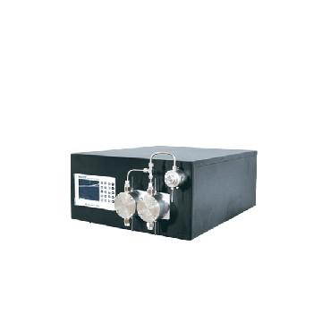 NP7300C制备泵