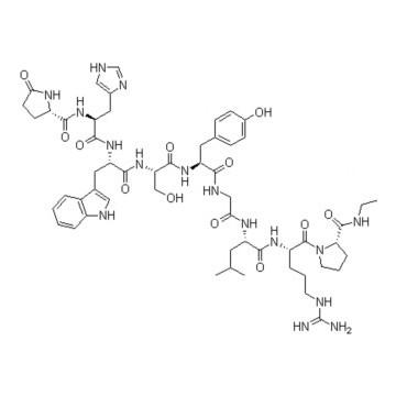 Fertirelin(夫替瑞林)