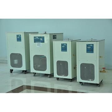 DLSB系?#26800;?#28201;冷却液循环泵