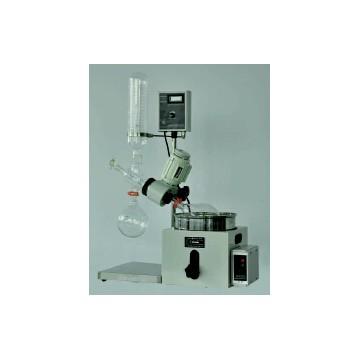 R201C-Ⅱ旋轉蒸發器