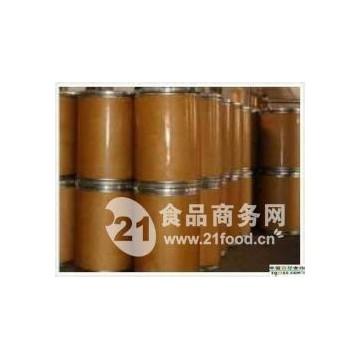 纯天然 蜂胶