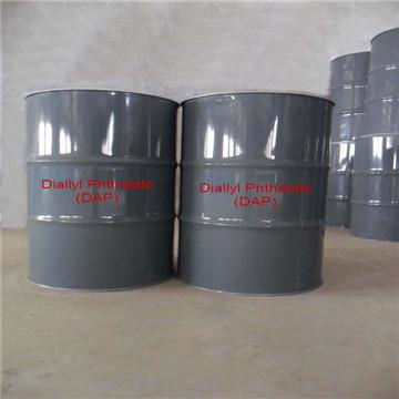 邻苯二甲酸二烯丙酯