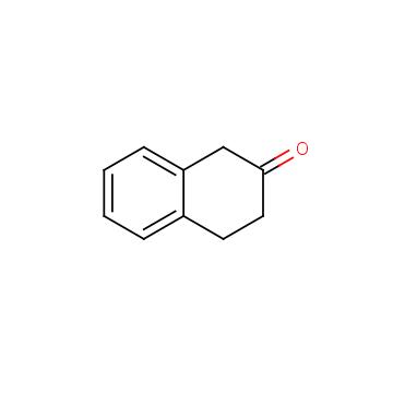 2-四氢萘酮