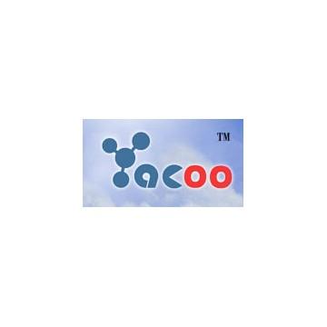 六水合氯化镍