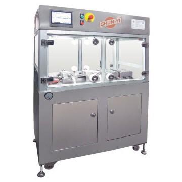 VOW-250 瓿瓶外表清洗機
