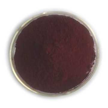 蔓越莓提取物25%-95%