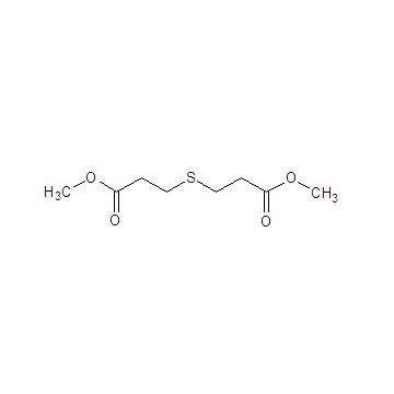 硫代二丙酸二甲酯