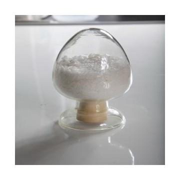 阿爾法糜蛋白酶