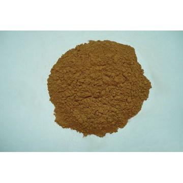 虫草头孢菌粉