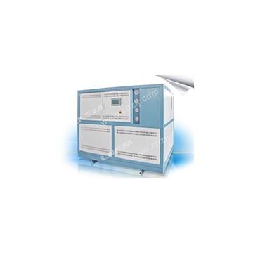 超低温冷冻机