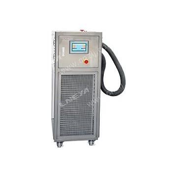 冠亚厂家直销-15℃~50℃高低温油浴SUNDI-155W