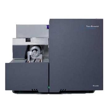 荷兰TE XPLORER AOX analyzer总有机卤素分析仪