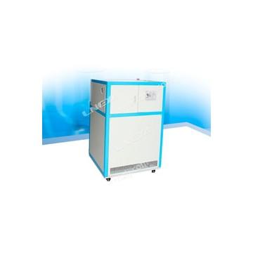低温冷却循环泵产品图片