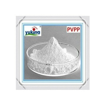 聚维酮K90