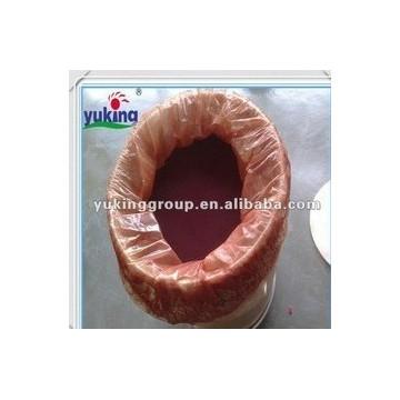 聚維酮碘PVPI10%