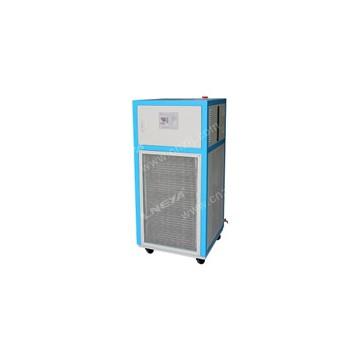 制冷机产品图片
