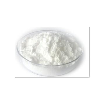 R-四氢罂粟碱盐酸盐    医药级