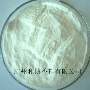厚朴酚95%-98%