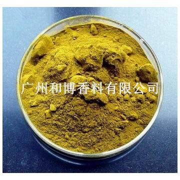 迷迭香提取物3%-60%
