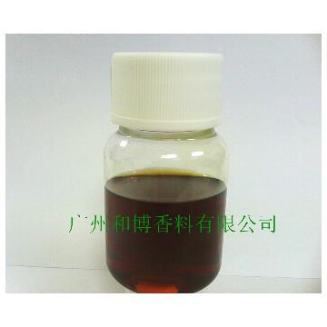 白芷油--超临界萃取