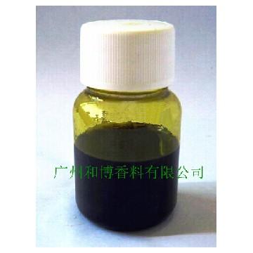 木香油--超临界萃取