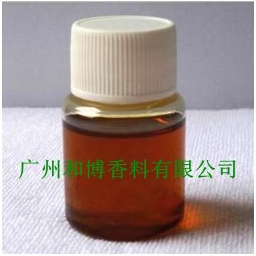 桂皮油--制药原料