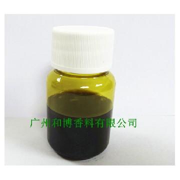 液体迷迭香抗氧化剂