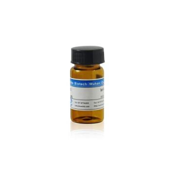 美容肽-脂肽