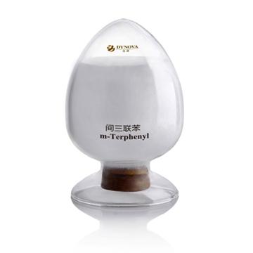 间三联苯m-Terphenyl