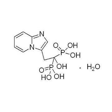 米诺膦酸155648-60-5