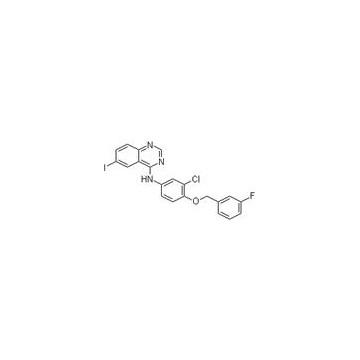 五氟戊硫醇