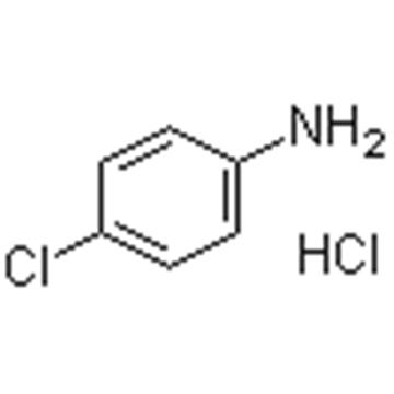 对氯苯胺盐酸盐
