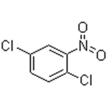 2,5-二氯硝基苯