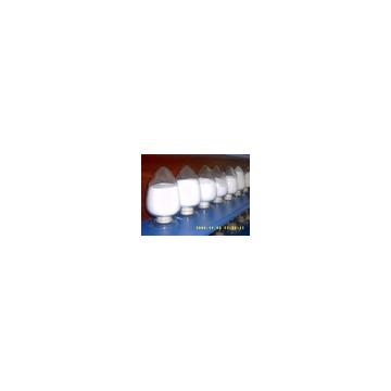 4-哌啶甲酸乙酯(盐酸盐),1126-09-6