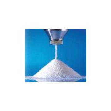 (L)-2-哌啶甲酸,3105-95-1