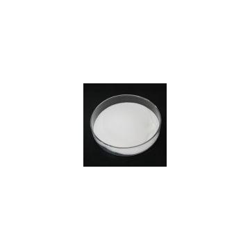 N-boc-2-哌啶甲酸,98303-20-9