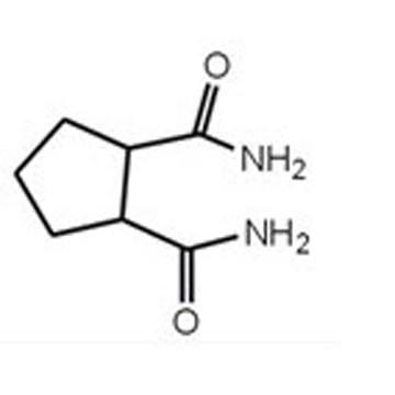 1,2-环戊二甲酰胺