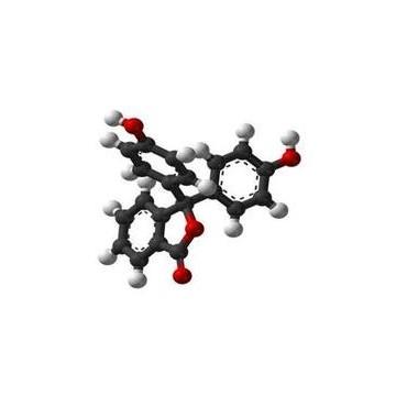 N,N-二甲基-3-(2-甲基-苯基氧基)-3-苯基-丙胺