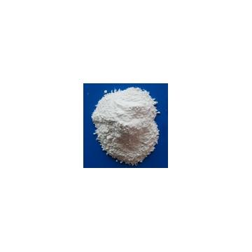 磷酸三钙 TCP